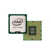 Процессор HP ML350e G8 E5-2407 Kit (665866-B21)