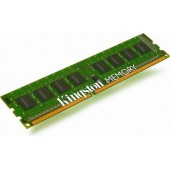 4Gb DDR-III 1600MHz Kingston ECC (KVR16E11/4)