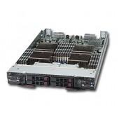 Серверная платформа SuperMicro SBi-7226T-T2