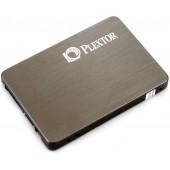 Накопитель 256Gb SSD Plextor M5S (PX-256M5S)