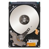 Жесткий диск 320Gb SATA-II Seagate Momentus Thin (ST320LT012)