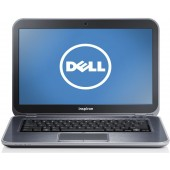 Ноутбук Dell Inspiron 5423 Silver (5423-2831)