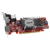 Видеокарта Radeon HD 6450 ASUS PCI-E 2048Mb (HD6450-SL-2GD3-L)