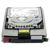 Жесткий диск 450Gb Fibre Channel HP EVA (AG803B)