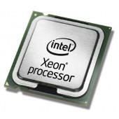 Процессор IBM Intel Xeon E5-2407 (x3530 M4) (00D7097)