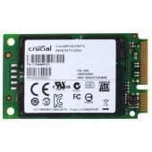 Накопитель 64Gb SSD Crucial M4 (CT064M4SSD3)