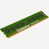 2Gb DDR-III 1600MHz Kingston ECC Reg (KVR16R11S8/2)