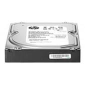 Жесткий диск 1Tb SATA-III HP MDL (659337-B21)