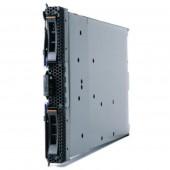 Сервер IBM BladeCenter HS23 (7875C5G)