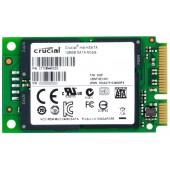 Накопитель 128Gb SSD Crucial M4 (CT128M4SSD3)