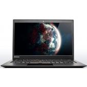 Ультрабук Lenovo ThinkPad X1 Carbon (N3M34RT)