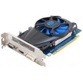 Видеокарта Radeon HD 7750 Sapphire PCI-E 2048Mb (11202-13-20G)
