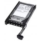 Жесткий диск 300Gb SAS Dell 6G (400-21619)