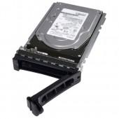 Жесткий диск 600Gb SAS Dell 6G (400-20613)