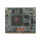 Профессиональная видеокарта Quadro 500M HP 1024Mb (B9C77AA) OEM