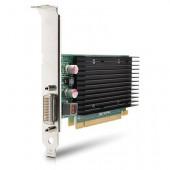 Профессиональная видеокарта Quadro NVS 310 HP PCI-E 512Mb (A7U59AA)