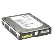 Жесткий диск 500Gb SATA-II Dell (400-14302)