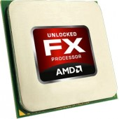 Процессор AMD FX-Series FX-8320 OEM