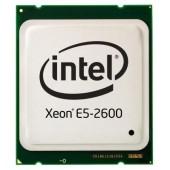 Процессор Dell Xeon E5-2609 (213-15014)