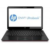 Ноутбук HP Envy 6-1155sr (C6F58EA)