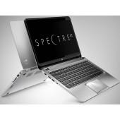 Ультрабук HP Spectre XT Pro (B8W13AA)