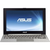 Ноутбук ASUS ZENBOOK Prime UX21A