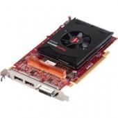 Профессиональная видеокарта FirePro W5000 ATI PCI-E 2048Mb (100-505635)