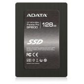 Накопитель 128Gb SSD A-DATA Premier Pro SP600 (ASP600S3-128GM-C)