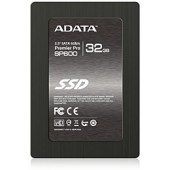 Накопитель 32Gb SSD A-DATA Premier Pro SP600 (ASP600S3-32GM-C)