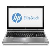 Ноутбук HP EliteBook 8570p (B6Q05EA)
