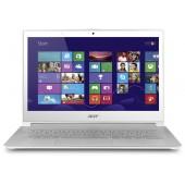 Ультрабук Acer Aspire S7-391-73514G25aws