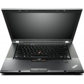 Ноутбук Lenovo ThinkPad T530 (N1B8DRT)