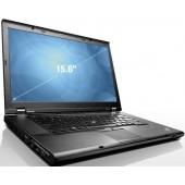 Ноутбук Lenovo ThinkPad W530 (N1G2TRT)