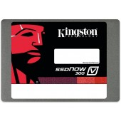 Накопитель 60Gb SSD Kingston V300 Series (SV300S37A/60G)
