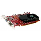 Видеокарта Radeon HD 7570 PowerColor PCI-E 1024Mb (AX7570 1GBK3-H) OEM