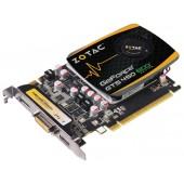 Видеокарта GeForce GTS450 Zotac ECO Edition PCI-E 1024Mb (ZT-40508-10L)