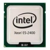 Процессор IBM Intel Xeon E5-2407 (x3300 M4) (00Y3661)