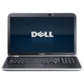Ноутбук Dell Inspiron 7720 Black (7720-6174)