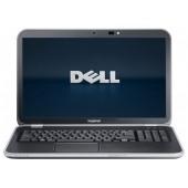 Ноутбук Dell Inspiron 7720 Black (7720-6174)