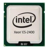 Процессор Dell Xeon E5-2470 (374-14629)