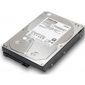 Жесткий диск 3Tb SATA-III Toshiba (DT01ACA300)