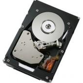Жесткий диск 300Gb Fibre Channel IBM (42D0410)