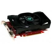 Видеокарта Radeon HD 7670 PowerColor PCI-E 1024Mb (AX7670 1GBK3-H) OEM