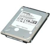 Жесткий диск 500Gb SATA-II Toshiba (MQ01ABD050)