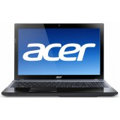 Ноутбук Acer Aspire V3-571G-33124G50Makk