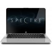 Ультрабук HP Spectre 14-3200er (C1P49EA)