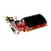 Видеокарта Radeon HD 5450 PowerColor PCI-E 2048Mb (AX5450 2GBK3-SHV2) OEM