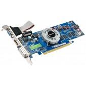 Видеокарта Radeon HD 6450 Gigabyte PCI-E 1024Mb (GV-R645-1GI)
