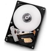Жесткий диск 2Tb SATA-III Toshiba (DT01ABA200V)