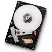 Жесткий диск 3Tb SATA-III Toshiba (DT01ABA300V)